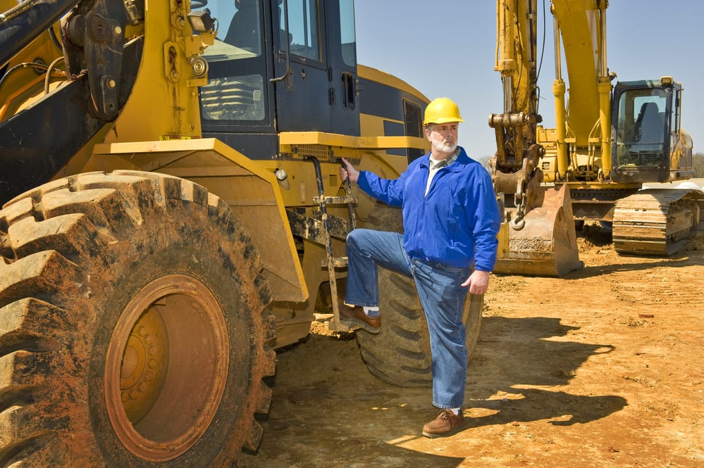 heavy-equipment-repair-salt lake city utah
